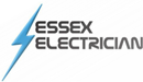 ESSEX ELECTRICIAN LIMITED