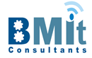 BMIT CONSULTANTS LIMITED