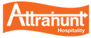 ATTRAHUNT LTD