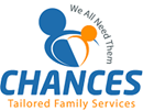 CHANCES - TAILORED FAMILY SERVICES LIMITED