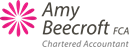 AMY BEECROFT LIMITED
