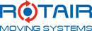 ROTAIR MOVING SYSTEMS LIMITED