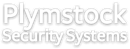PLYMSTOCK SECURITY SYSTEMS LTD