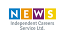 NEWS INDEPENDENT CAREERS SERVICE LIMITED