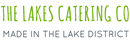 THE LAKES CATERING COMPANY LIMITED
