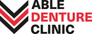 ABLE DENTURE CLINIC LTD