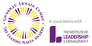 LEADING WALES AWARDS LIMITED