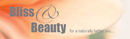 BLISS AND BEAUTY LTD