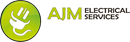 AJM ELECTRICAL SERVICES (SW) LTD