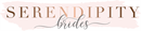 SERENDIPITY BRIDES LIMITED