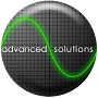 ADVANCED SOLUTIONS UPS LIMITED