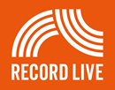 RECORD LIVE LIMITED