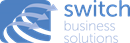SWITCH BUSINESS SOLUTIONS LTD