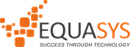 EQUASYS IT SOLUTIONS LTD