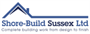 SHORE-BUILD (SUSSEX) LIMITED