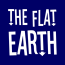 FLAT EARTH ADVENTURE LTD