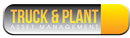 TRUCK AND PLANT ASSET MANAGEMENT LIMITED