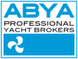 WAYPOINT YACHT BROKERS LTD