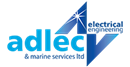 ADLEC ELECTRICAL ENGINEERING & MARINE SERVICES LIMITED