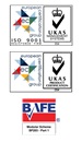 FIRE PROTECTION SYSTEMS LIMITED