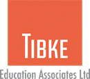 TIBKE EDUCATION ASSOCIATES LIMITED