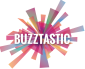 BUZZTASTIC LIMITED