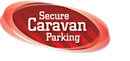 SECURE CARAVAN STORAGE LIMITED