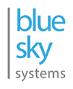 BLUE SKY SYSTEMS LIMITED
