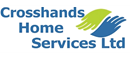 CROSSHANDS HOME SERVICES LIMITED