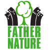 FATHER NATURE LIMITED