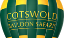 COTSWOLD BALLOON SAFARIS LIMITED