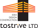 TOSTRIVE LTD