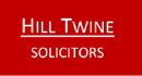HILL TWINE SOLICITORS LTD