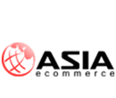 ASIA ECOMMERCE LIMITED
