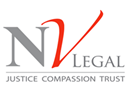 NV LEGAL LIMITED