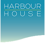 HARBOUR HOUSE ASSET MANAGEMENT LIMITED