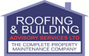 ROOFING & BUILDING ADVISORY SERVICES LTD.