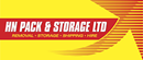 HN PACK & STORAGE LTD