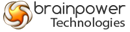 BRAINPOWER TECHNOLOGIES LTD