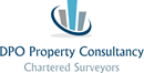DPO PROPERTY CONSULTANCY LIMITED