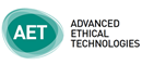 ADVANCED ETHICAL TECHNOLOGIES LIMITED