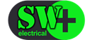 SWITCHED POSITIVE ELECTRICAL CONTRACTORS LIMITED