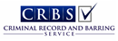 CRIMINAL RECORD AND BARRING SERVICE LTD