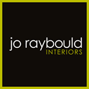 JO RAYBOULD INTERIORS LIMITED