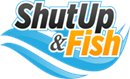 SHUT UP AND FISH LIMITED