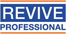 REVIVE PROFESSIONAL LTD