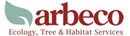 ARBECO LIMITED