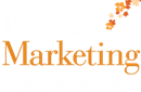 PEARCE MARKETING CONSULTANTS LIMITED
