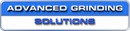 ADVANCED GRINDING SOLUTIONS LTD