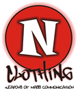 NAUGHTEES CLOTHING LIMITED